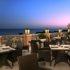 05_restaurante-belvedere-terrac3a7ofeatured