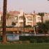 Vale d'Oliveiras Quinta Resort & Spa, overlooking the Pool & Family Suites