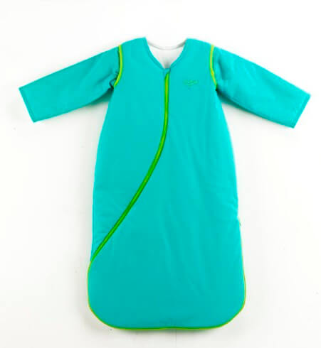 Sleeping Bag Review Celebrate Your Pregnancy With A Babymoon
