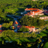 Penha Longa Hotel Spa & Golf Resort, Sintra, Portugal