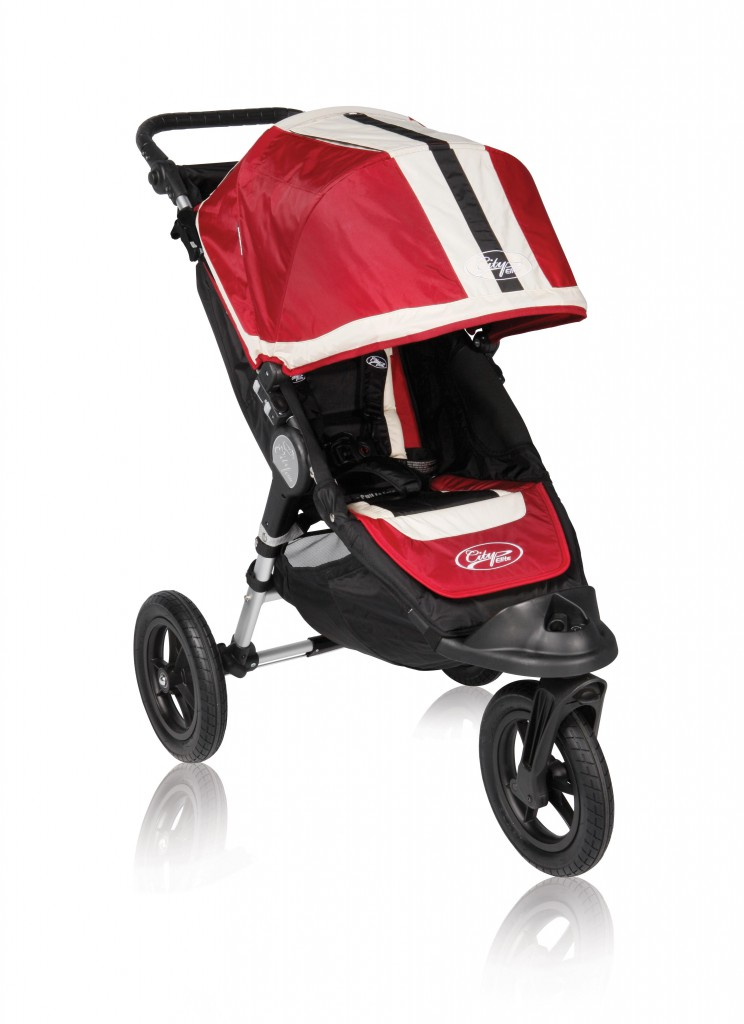Orlando Stroller Rentals Review - Celebrate your Pregnancy with a Babymoon