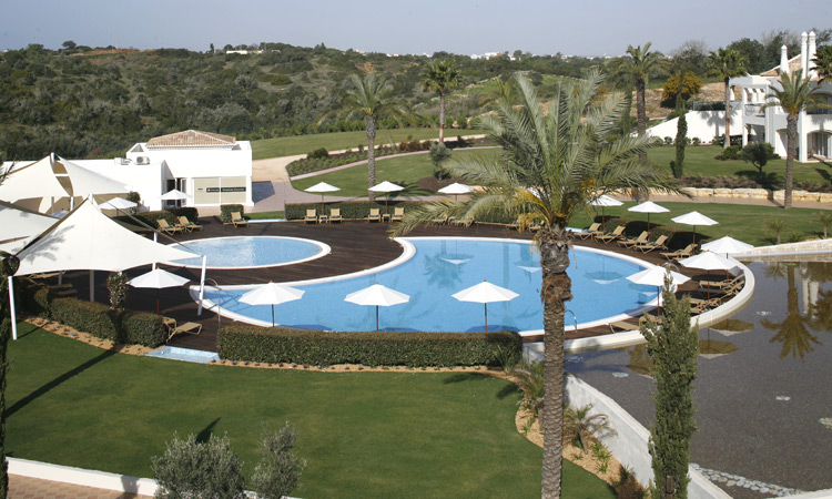 Vale d'Oliveiras earns 2012 Tripadvisor Certificate of Excellence!