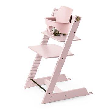kinderstuhl tripp trapp kinderstuhl tripp trapp haus. Black Bedroom Furniture Sets. Home Design Ideas