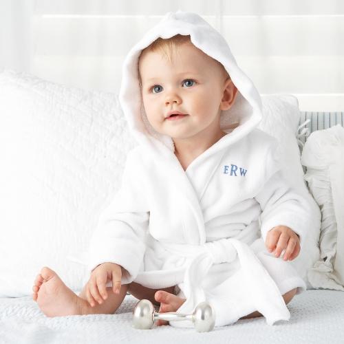 Polo Ralph Lauren Baby