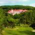 Babymoon Paradise in Penha Longa Resort, Sintra, Portugal