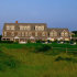 Nantucket Babymoon at The Wauwinet, an Inn by the Sea