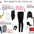 black-leggings-for-fall-e1410896718260