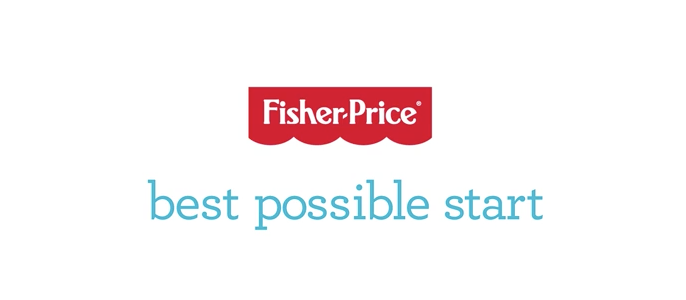 Fisher-Price Poem to Your Child