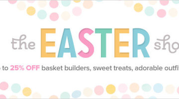 easter_lp_diapers