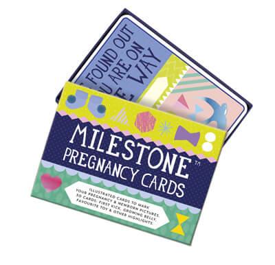 milestonecards_mpc_setopen_eng_rgb_400px
