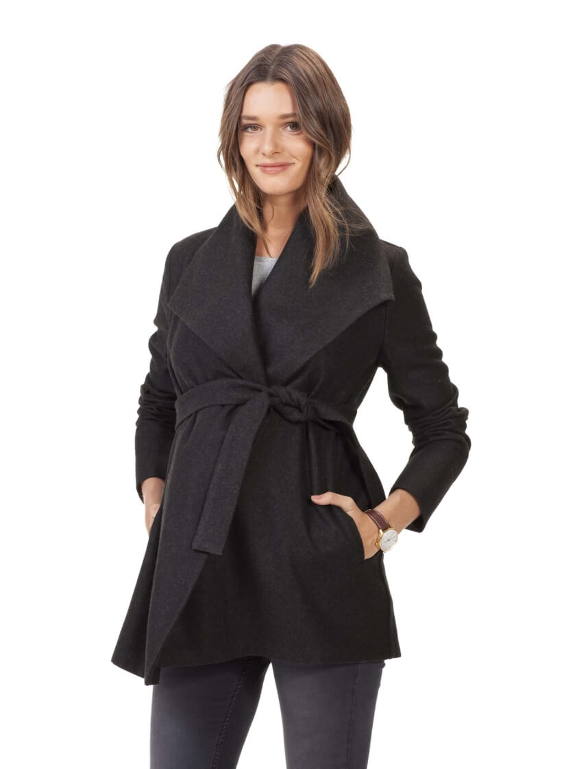 15% Off Isabella Oliver Maternity Autumn Collection