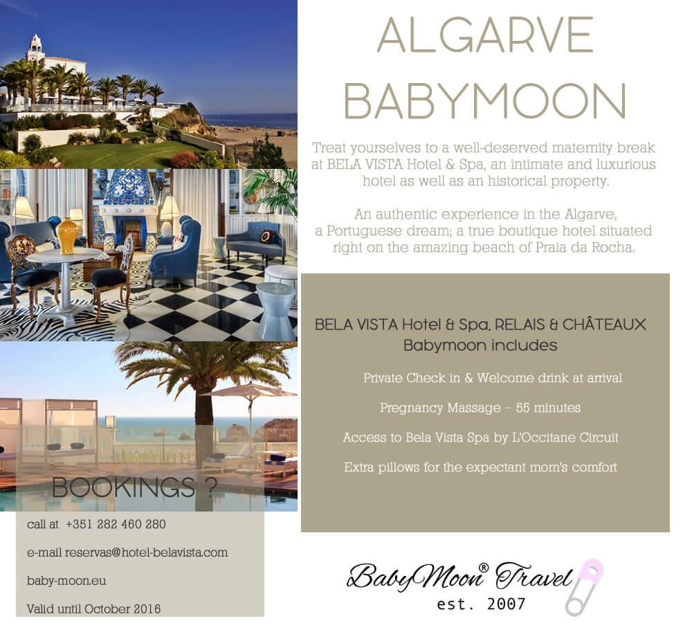 algarve_babymoon_newborn