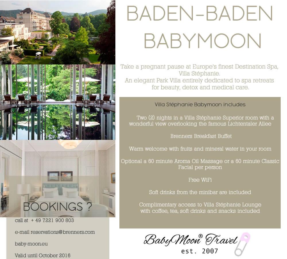 baden_baden_babymoon