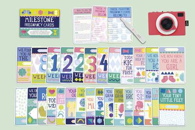 milestonecards_mpc_allyouneed_uk_400px