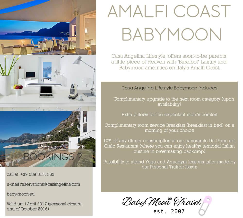 amalfi_coast_babymoon_newborn