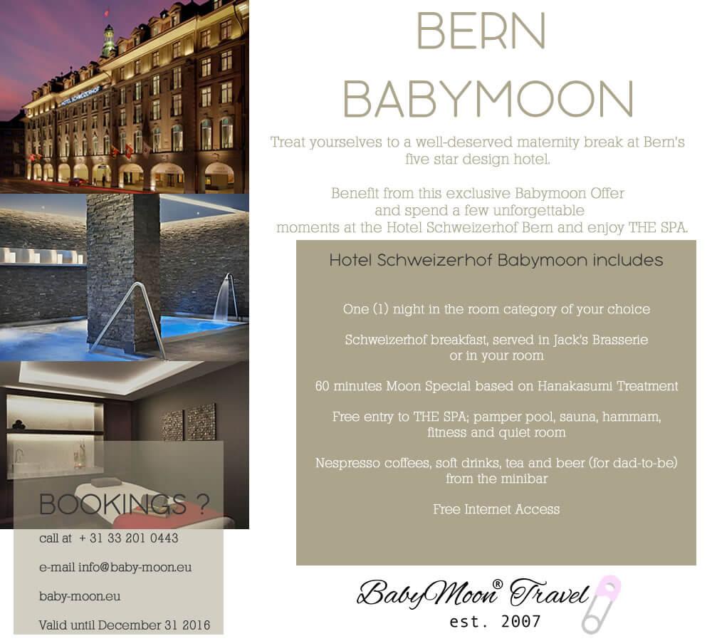 bern_babymoon
