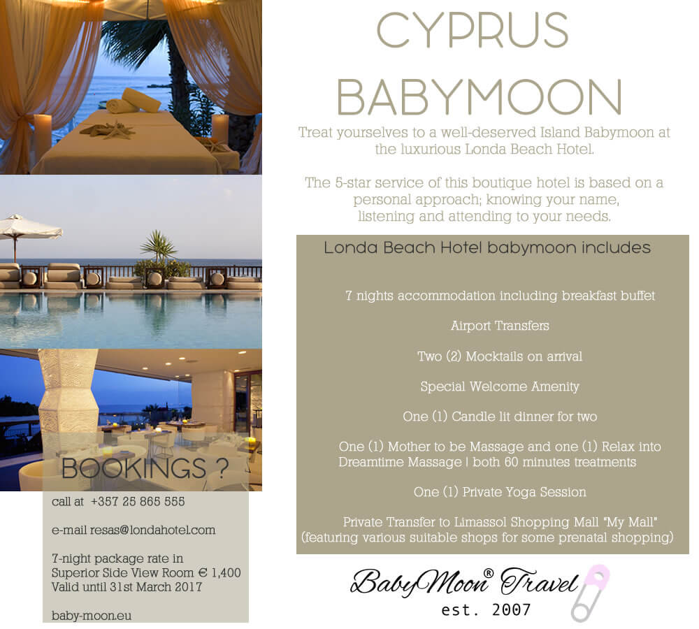 cyprus_babymoon