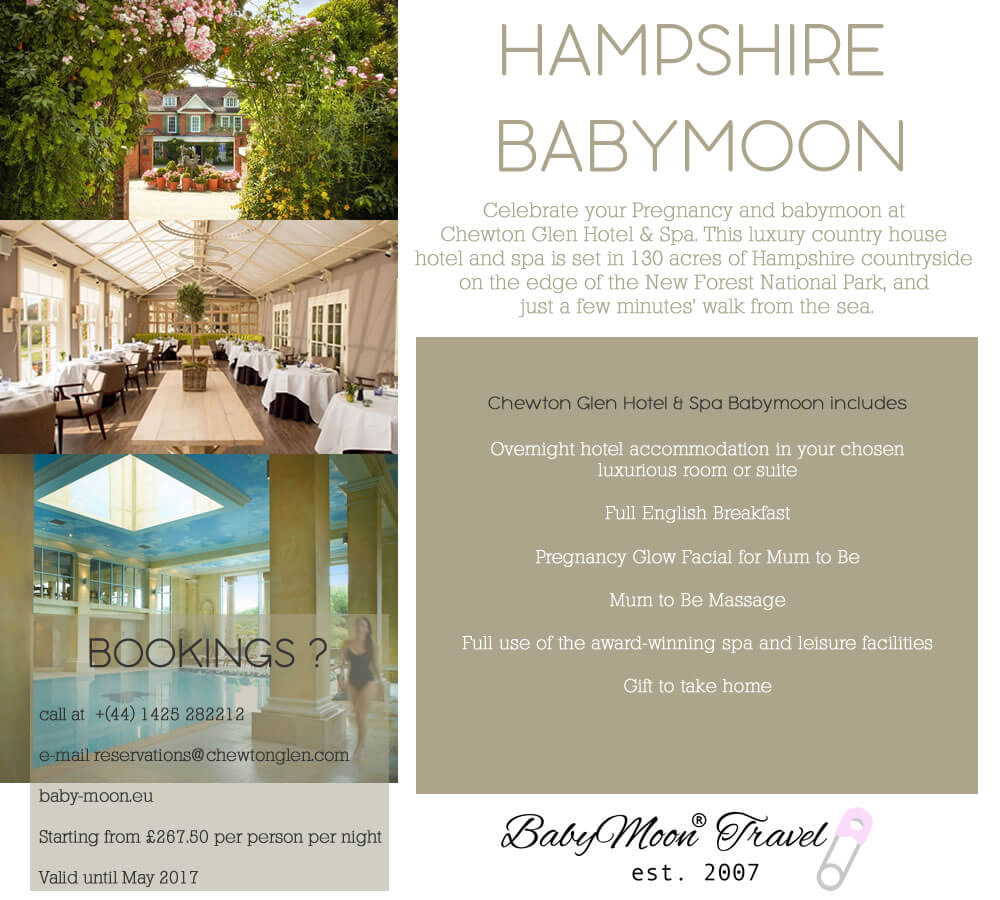 hampshire_babymoon_newborn