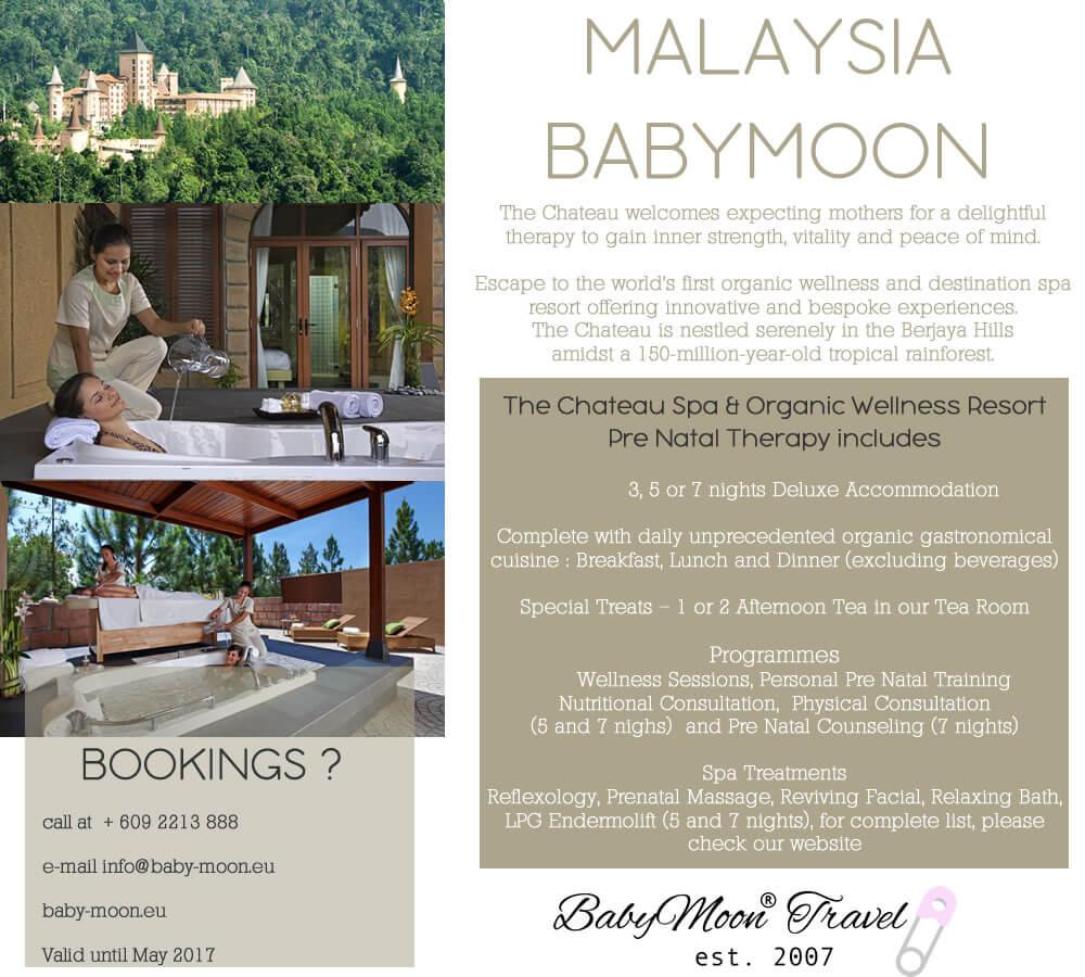 malaysia_babymoon