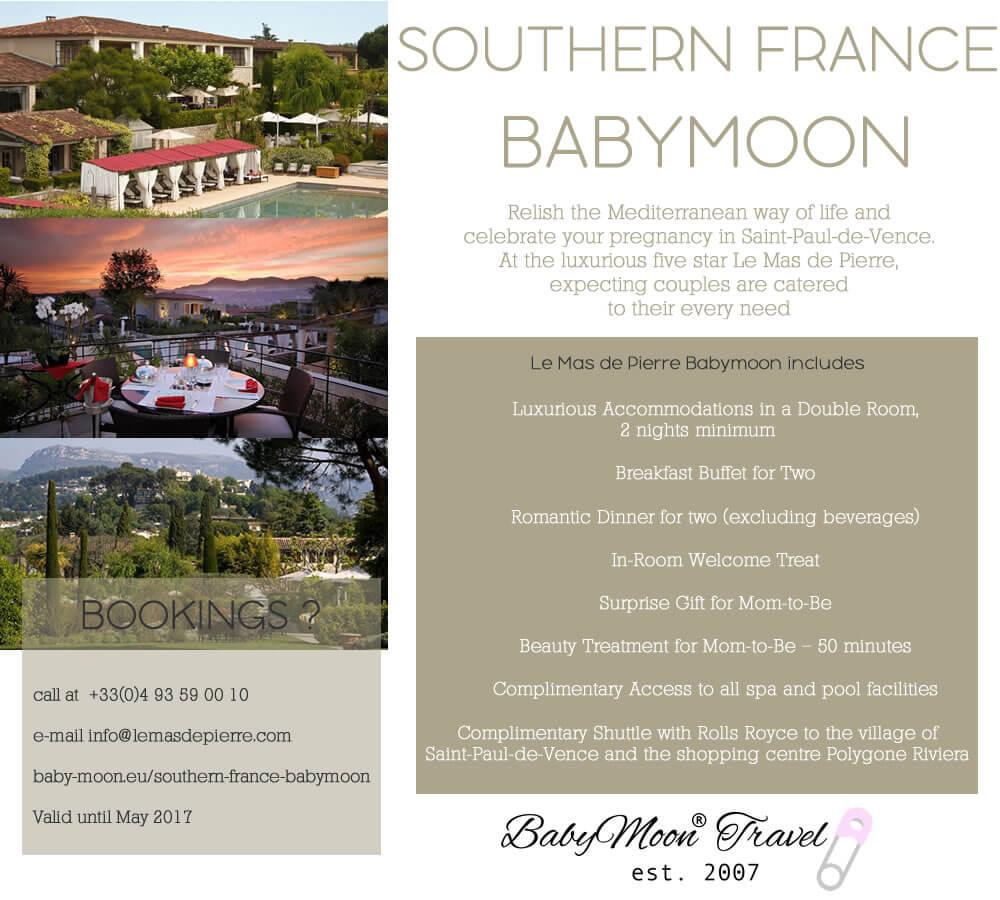 southern_france_babymoon_newborn