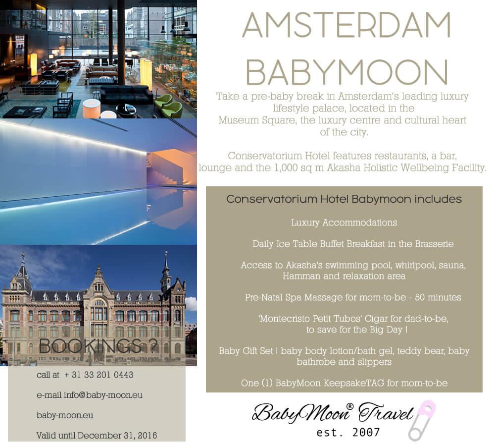 amsterdam_babymoon