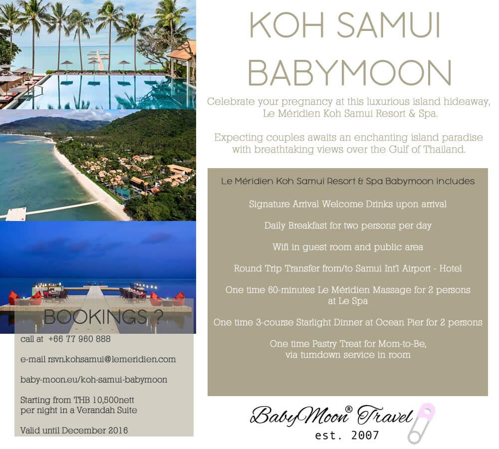 koh_samui_babymoon_newborn