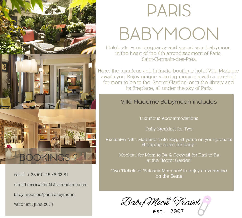 paris_babymoon