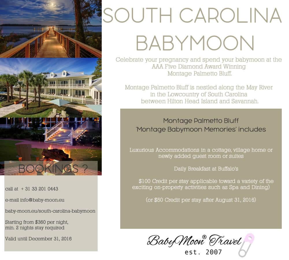 south_carolina_babymoon