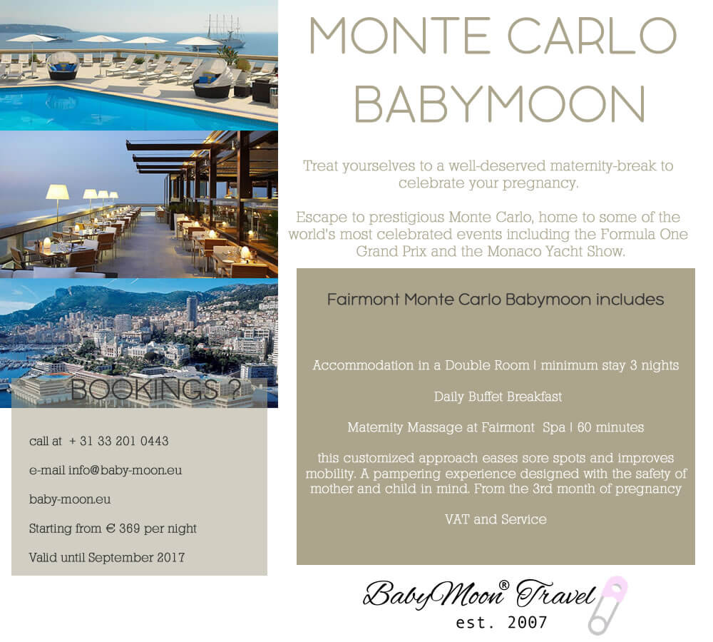 monte_carlo_babymoon_newborn