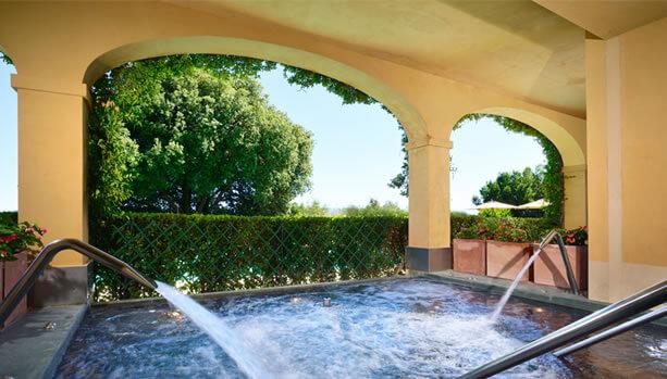 tuscany_babymoon_espa_vitality_pool_day
