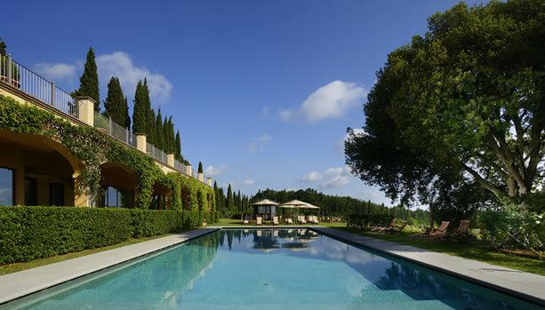 tuscany_babymoon_pool