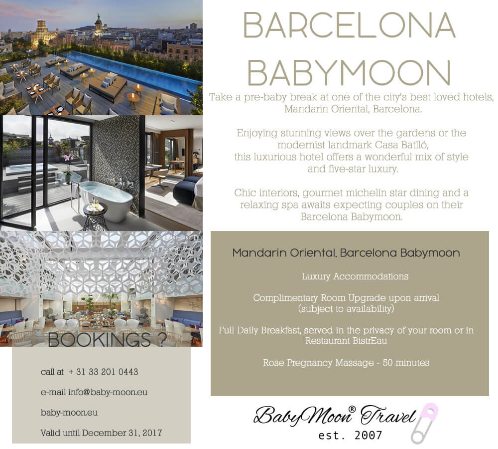 barcelona_babymoon