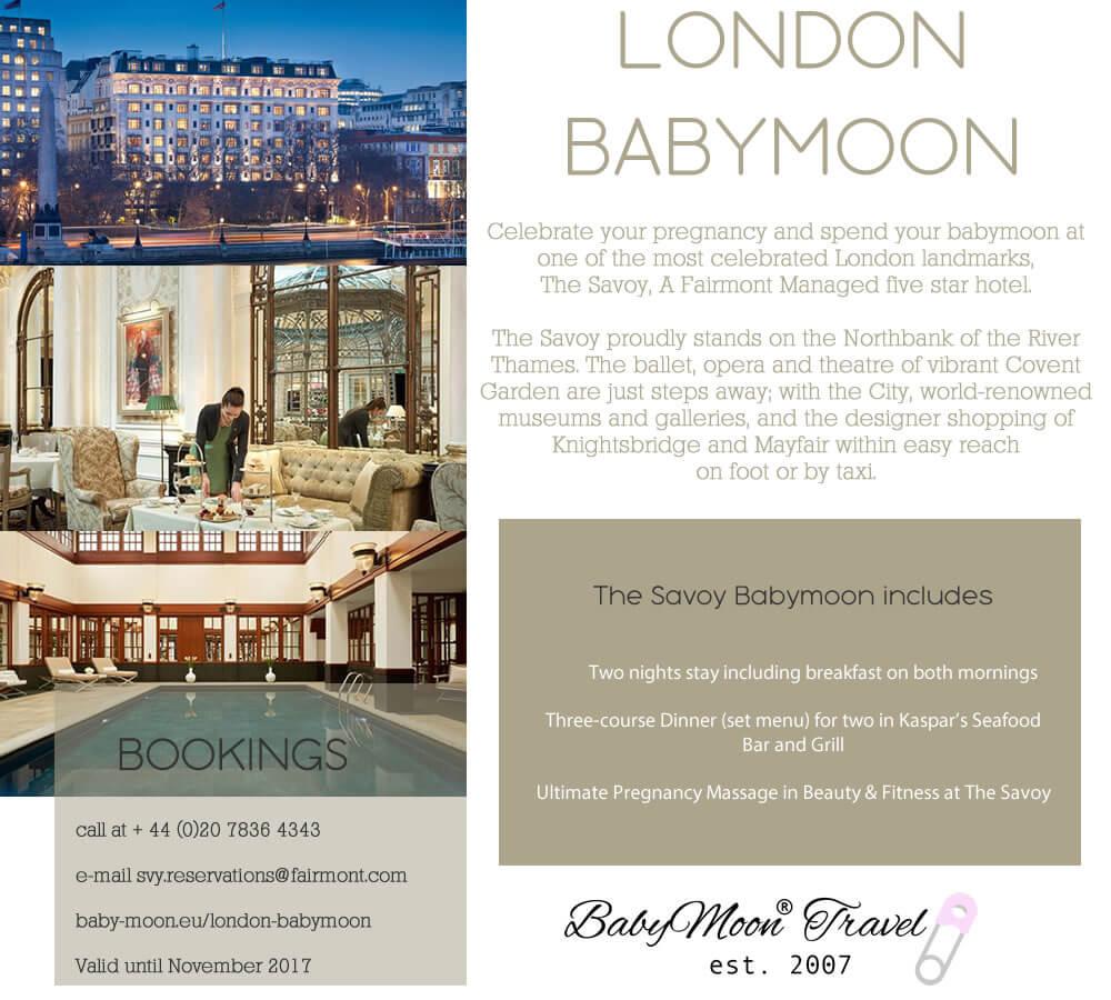 london_babymoon