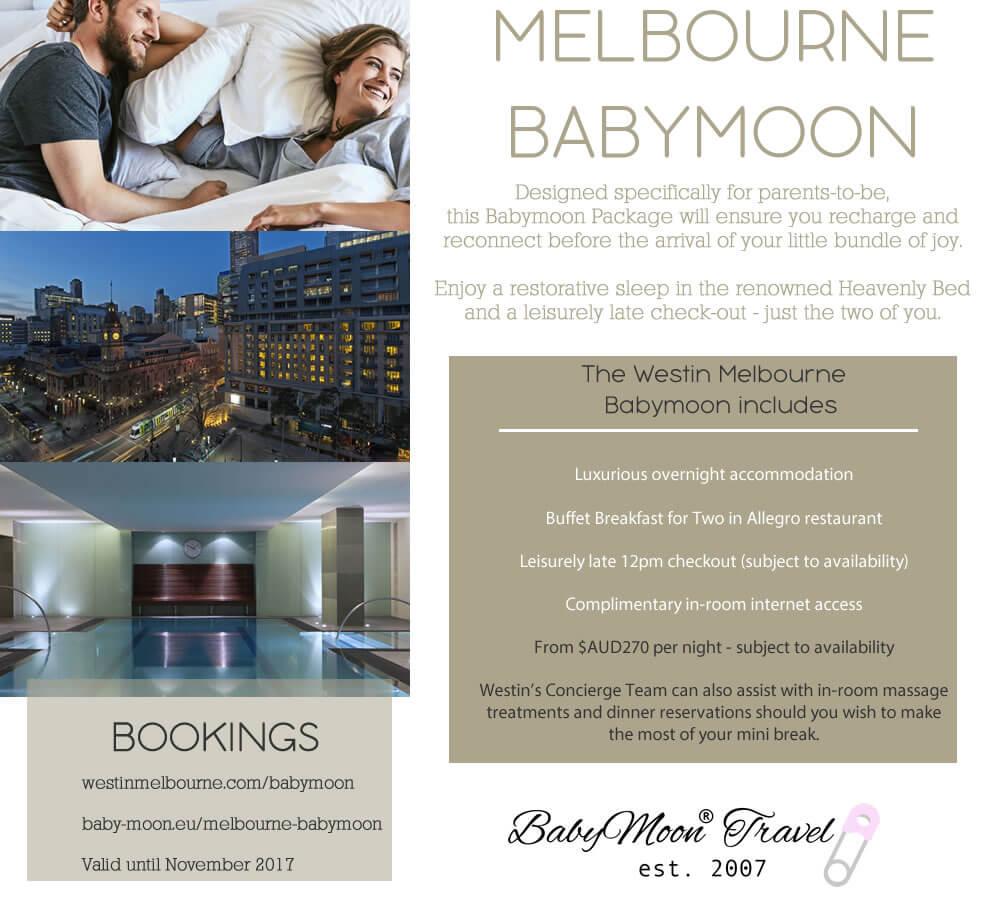 melbourne_babymoon